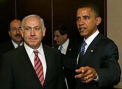 netanyahu-and-obama1